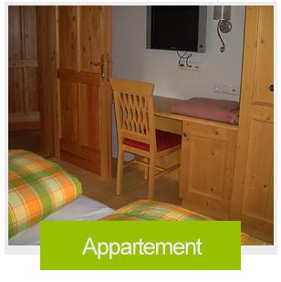 appartement, baumschlagerberg, zimmer, übernachung, ferien, urlaub, gemütlich, ruhe, entspannung