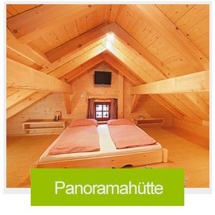panoramahütte, baumschlagerberg, wanderurlaub, übernachtung, hütte, entspannung, rückzug