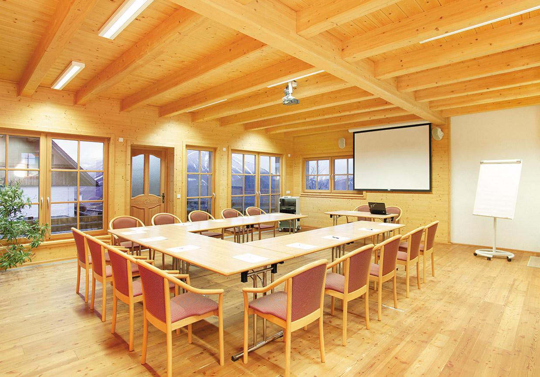 seminare, workshops, im grünen, vorträge, aussicht, umgebung, landschaft, firmenfeier, familienfeier, ambiente
