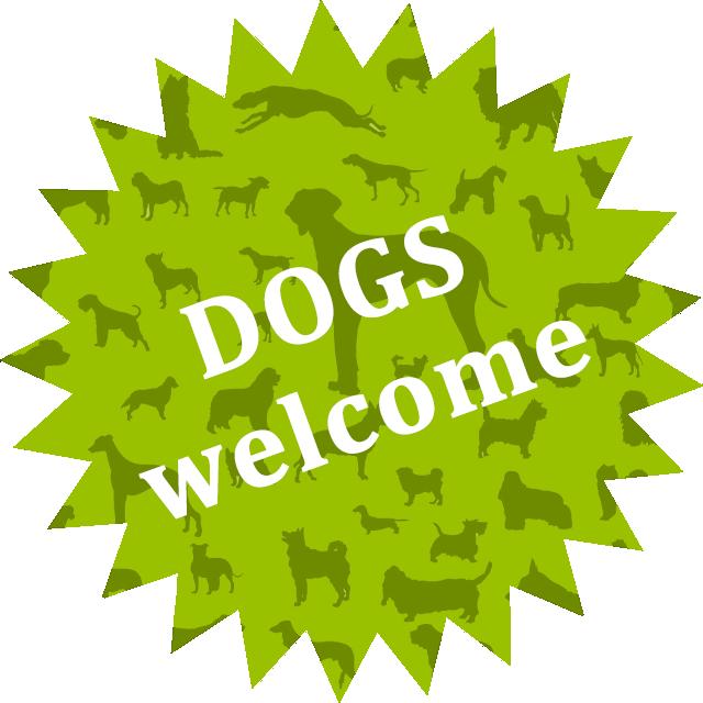 hunde erlaubt, hunde willkommen, urlaub mit hund, baumschlagerberg, ferien