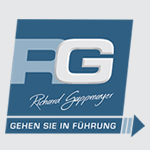gappmayer richard, business coach, unternehmensberatung, support
