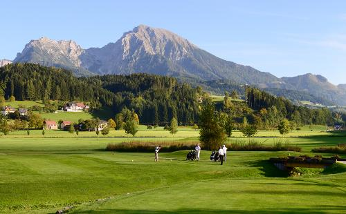 g-aktivurlaub-golf-golfen-golfplatz-oberoesterreich