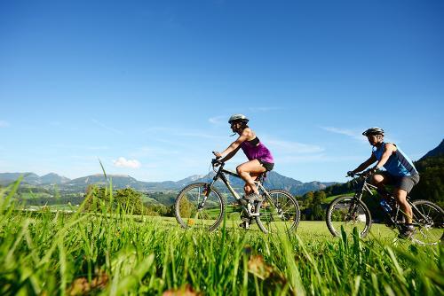 g-aktivurlaub-radfahren-mountainbiking-rad-zweirad-gemeinsam-urlaub-hinterstoder