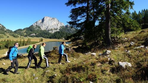 g-aktivurlaub-wandern-walken-bergsteigen-natur-erlebnis-region-hinterstoder