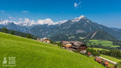 g-almresort-baumschlagerberg-alpen-berge-tauern-vorderstoder-hinterstoder-oberoesterreich-paradies-natur