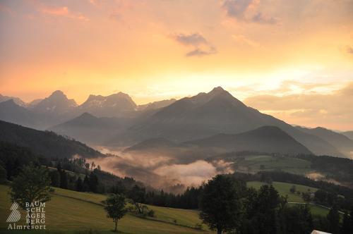 g-almresort-baumschlagerberg-berge-ausblick-ruhe-gelassenheit-entschleunigen-zur-ruhe-kommen