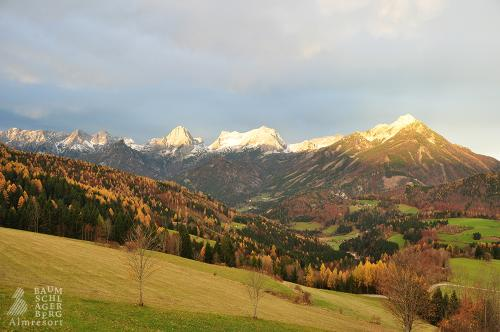 g-almresort-baumschlagerberg-berge-herbstausflug-herbstferien-trimesterferien-urlaub-entspannung-natur-ausblick