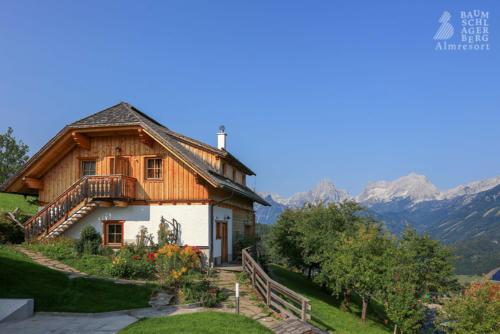 g-almresort-baumschlagerberg-huetten-natur-berge-urlaub-entspannung-oberoesterreich-kirchdorf