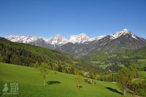 g-almresort-baumschlagerberg-natur-schoenes-wetter-berge-taeler-urlaub-ferien