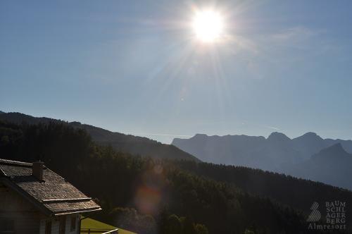 g-almresort-baumschlagerberg-vorderstoder-huetten-natur-urlaub-ferien