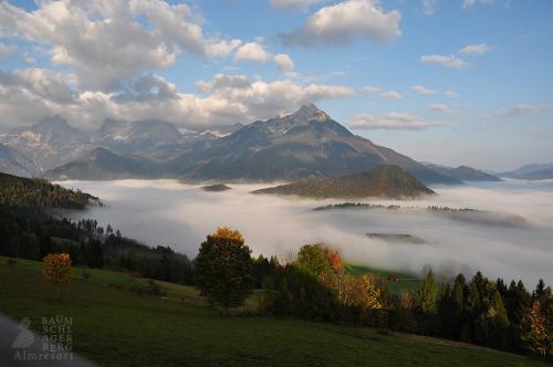g-almresort-berge-ausblick-nebel-traumhaft-oberoesterreich-urlaub-ferien-verbringen-kinder-familie