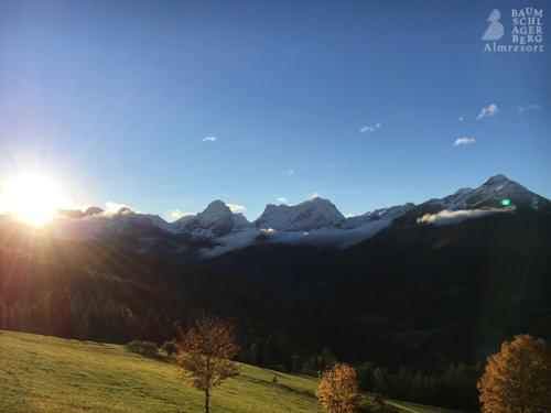 g-almresort-familie-berger-vorderstoder-ausflug-urlaub-wochenende