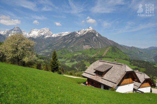 g-almresort-landschaft-berge-gipfel-wandern-biken-rasten