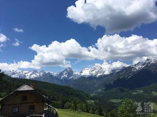 g-almresort-wandern-natur-berge-alpen-alm-ferien