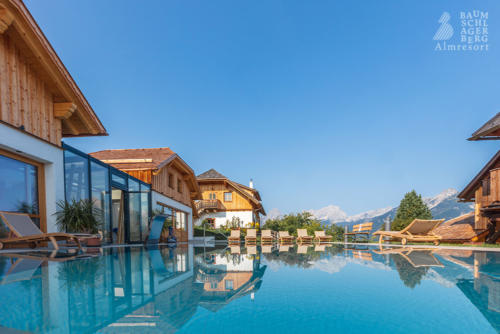 g-baumschlagerberg-berger-berge-entspannung-wasser-pool-beheizt-freiluft-himmlisch