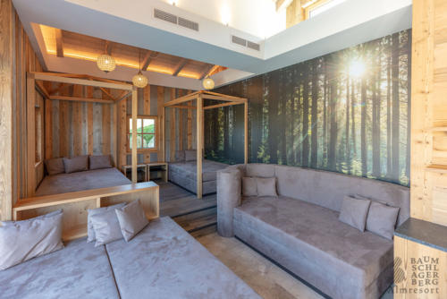 g-baumschlagerberg-rasten-ruheraum-saunieren-entspannen-relaxen-liegen