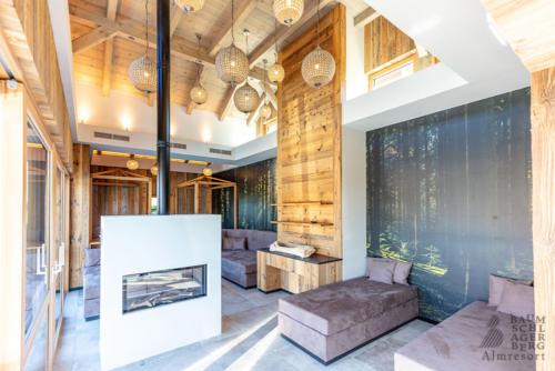 g-baumschlagerberg-sauna-wellness-rasten-liegen-entspannen-lesen-faulenzen-baumeln-chillen