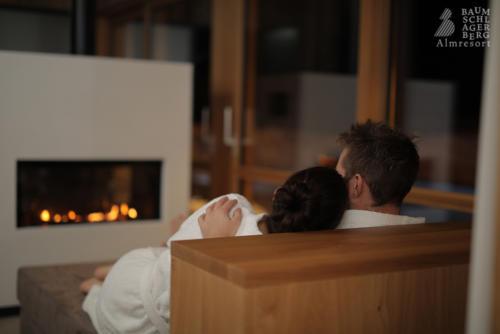 g-baumschlagerberg-wellness-vorderstoder-oberosterreich-chillout-chill-out-rasten-zuzweit-liebesurlaub