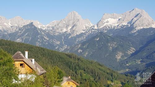 g-huetten-baumschlagerberg-berge-urlaub-familienurlaub-wanderurlaub