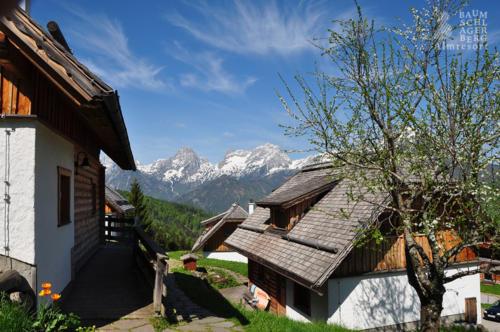 g-huetten-berge-baeume-landschaft-natur-alm-almgaudi-almwanderung-hiking-holiday