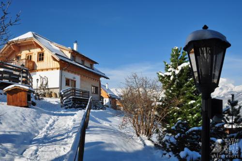 g-hutten-berger-vorderstoder-winterurlaub-familienurlaub-winterferien-weihnachtsferien