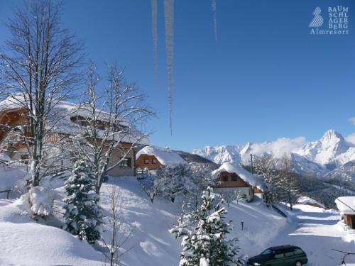 g-hutten-winter-baumschlagerberg-alm-berge-taler