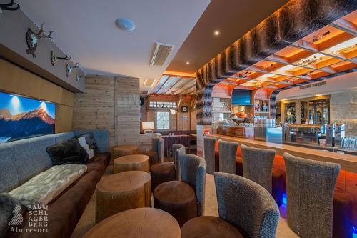 g-kulinarik-baumschlagerberg-lounge-essen-exquisit-familienbetrieb-chic-neu