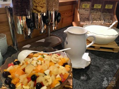 g-kulinarik-fruehstueck-essen-jausnen-berge-vorderstoder-urlaub-entspannung