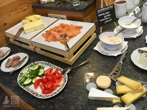 g-kulinarik-fruehstueck-marmelade-selbstgemacht-hausgemacht-muesli