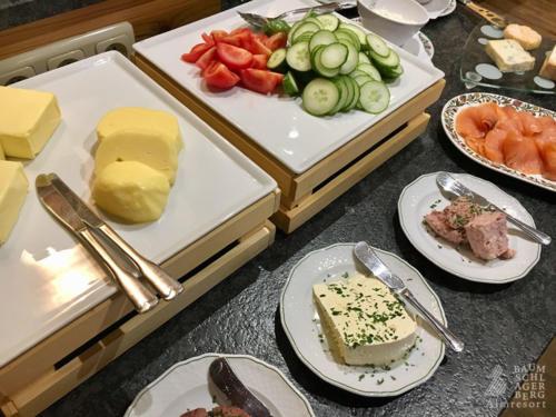 g-kulinarik-fruhstuck-fruehstueck-baumschlagerberg-start-in-den-tag