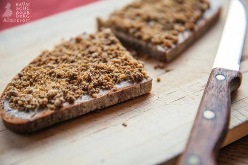 g-kulinarik-jause-gesund-essen-familienbetrieb-hausgemacht-selbstgekocht