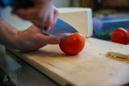 g-kulinarik-obst-gemuese-hofladen-eigenanbau-essen-gesund-vegetarier