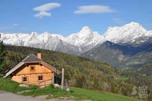 g-panorama-berge-mountains-vorderstoder-austria-holiday-family