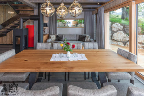 g-panorama-chalet-gemuetlich-couch-entspannen-chillen-relaxen-ausblick-berge-natur