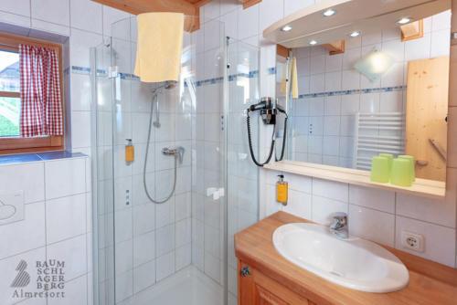 g-panorama-hutte-bad-dusch-berge-urlaub