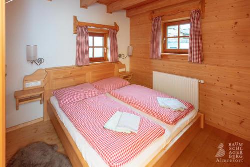 g-panorama-hutte-urig-holz-gemuetlich-entspannung-urlaub-winterurlaub