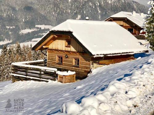 g-panoramahuette-hutte-hut-oberoesterreich-baumschlagerberg-ruhe-entspannung