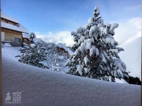 g-winter-baumschlagerberg-familie-winterferien-urlaub-kinder-kinderlift