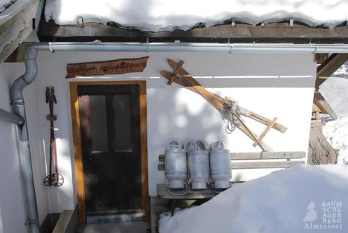 g-winter-baumschlagerberg-urlaub-familie-schiurlaub-skiurlaub-schifahren-skifahren