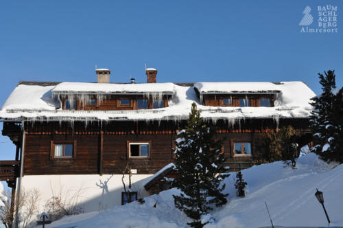 g-winter-huetten-almresort-baumschlagerberg-winter-landschaft