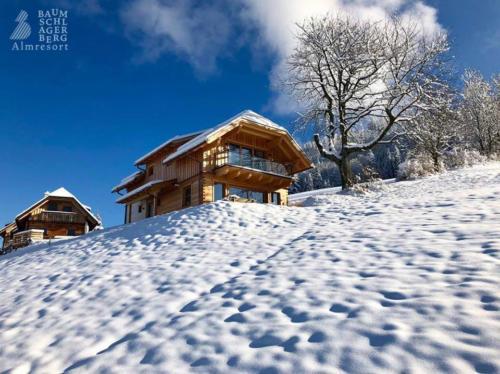 g-winter-urlaub-baumschlagerberg-schnee-wintertraum-gluehwein