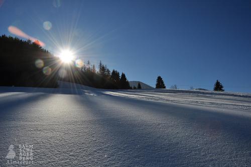 g-winterferien-schnee-berge-ausblick-erholung-ruhe