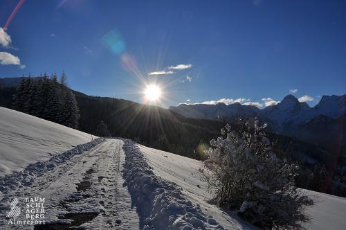 g-winterurlaub-berge-natur-freiheit-luft-bergluft-wandern
